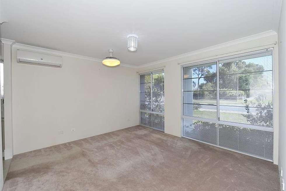 Fifth view of Homely house listing, 83 Hudson Drive, Dudley Park WA 6210