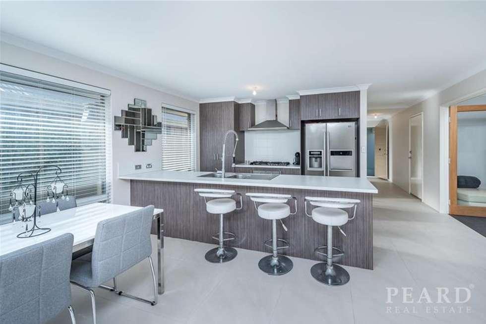 Third view of Homely house listing, 30 Bristlebird Circuit, Alkimos WA 6038