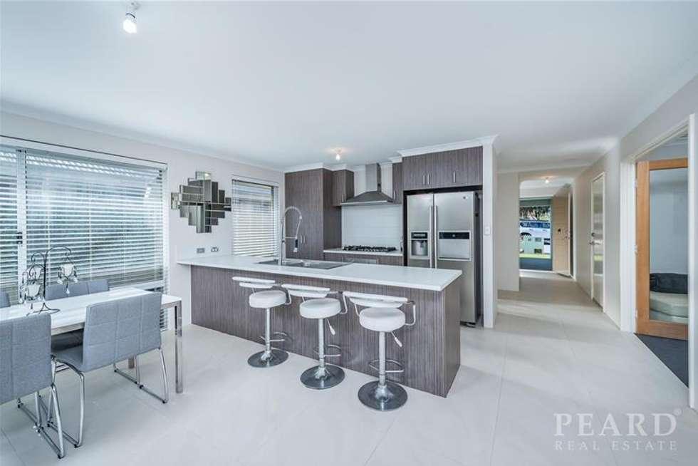 Fourth view of Homely house listing, 30 Bristlebird Circuit, Alkimos WA 6038