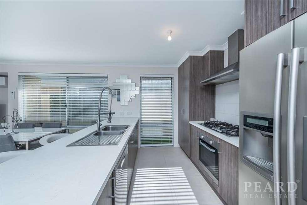 Fifth view of Homely house listing, 30 Bristlebird Circuit, Alkimos WA 6038