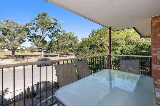 5/115 Meemar Street, Chermside QLD 4032