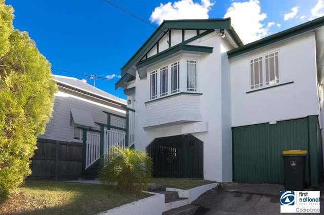 53 Norman Street, East Brisbane QLD 4169