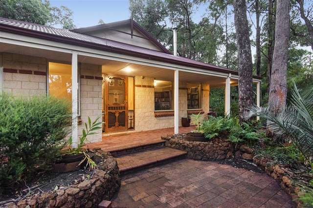 114A Holden Road
