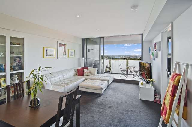 R215/200-220 Pacific Highway, Crows Nest NSW 2065