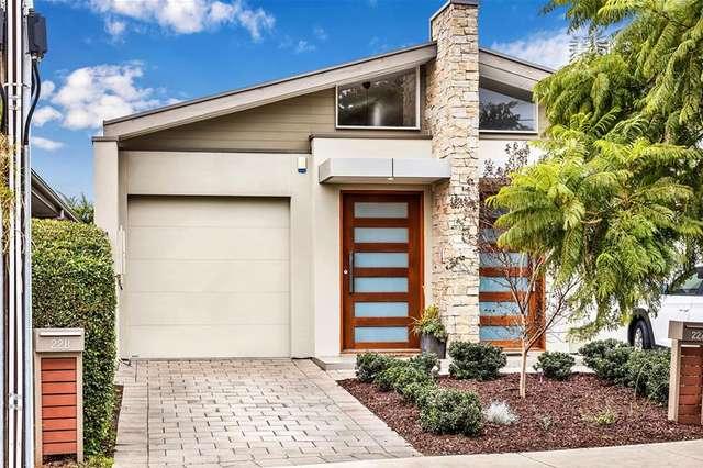 22B Birkalla Terrace, Plympton SA 5038