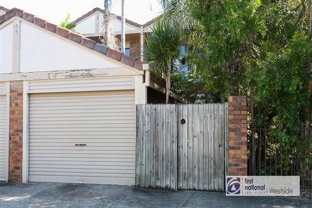 1/4 Lillian Street, Redbank Plains QLD 4301