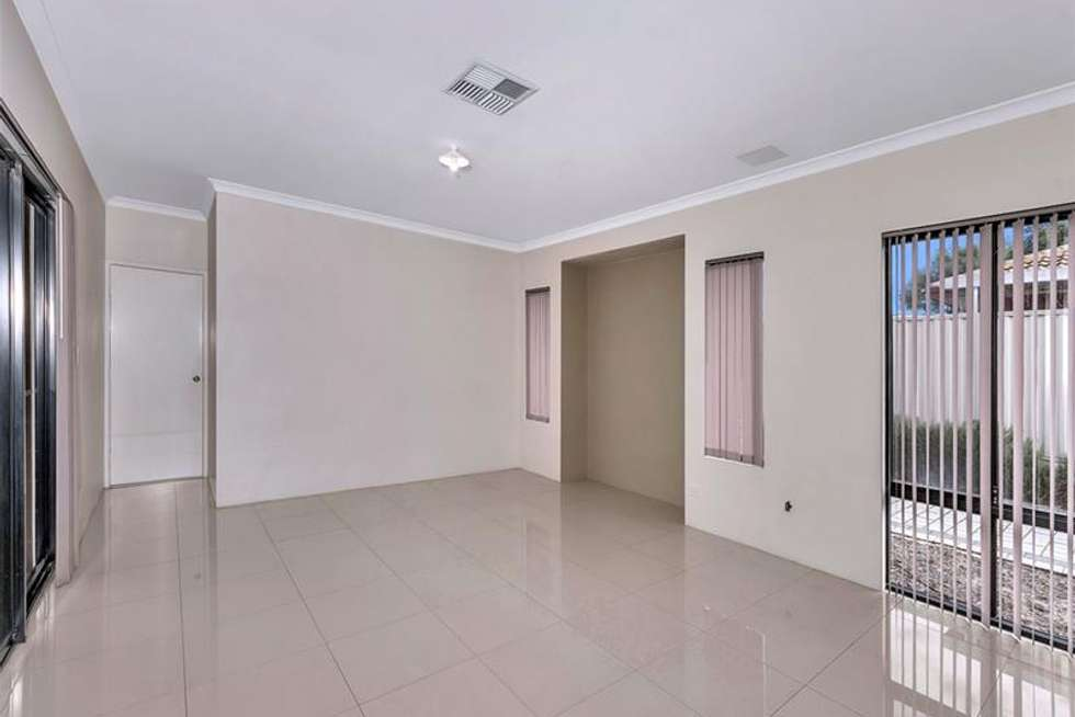 Third view of Homely house listing, 1/208 Acton Avenue, Rivervale WA 6103