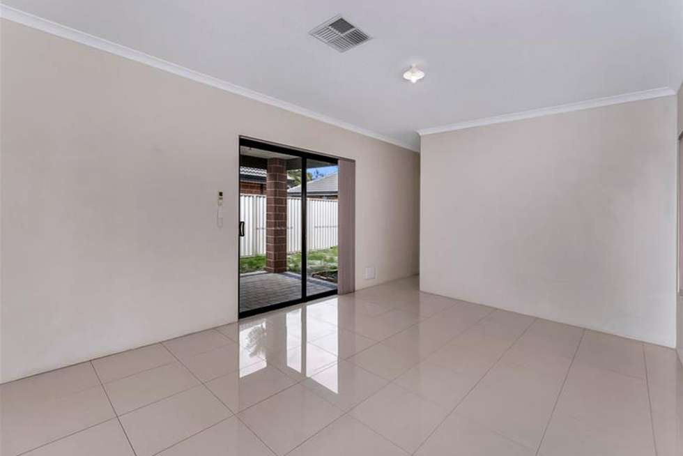 Fourth view of Homely house listing, 1/208 Acton Avenue, Rivervale WA 6103