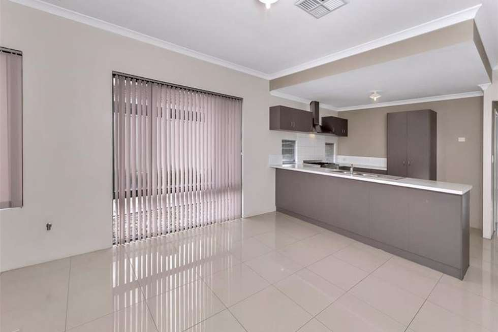 Fifth view of Homely house listing, 1/208 Acton Avenue, Rivervale WA 6103