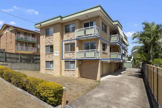 1/5 Hamel Street, Camp Hill QLD 4152