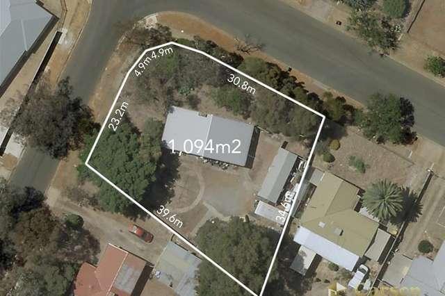 6 Homington Road, Elizabeth North SA 5113