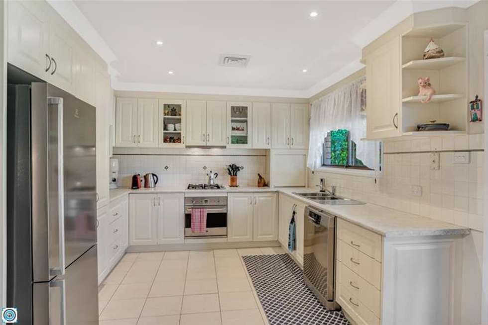 Second view of Homely house listing, 65 Bright Parade, Dapto NSW 2530