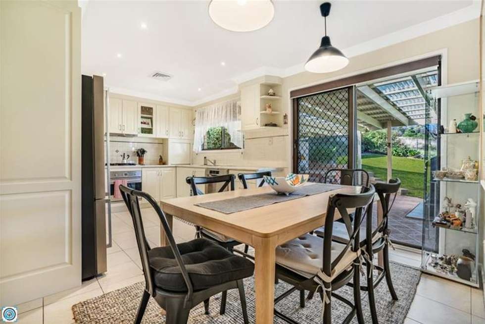 Third view of Homely house listing, 65 Bright Parade, Dapto NSW 2530