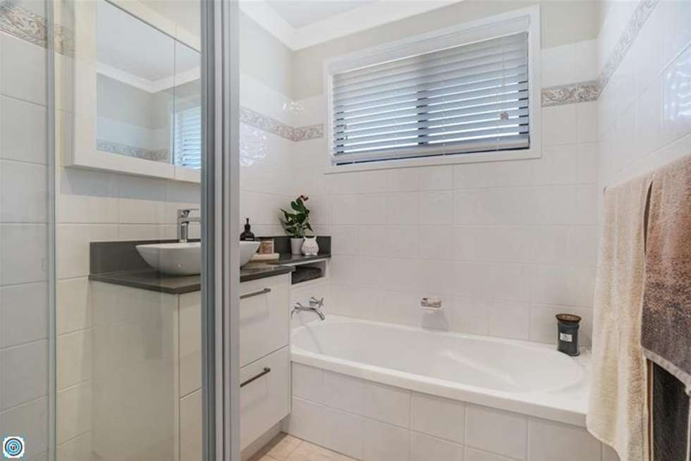 Fourth view of Homely house listing, 65 Bright Parade, Dapto NSW 2530