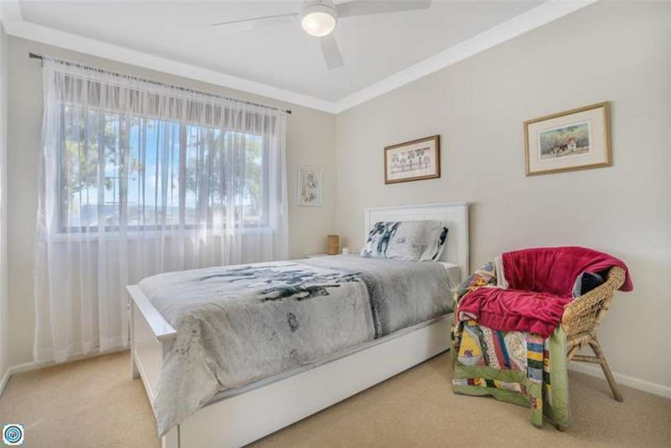 Fifth view of Homely house listing, 65 Bright Parade, Dapto NSW 2530