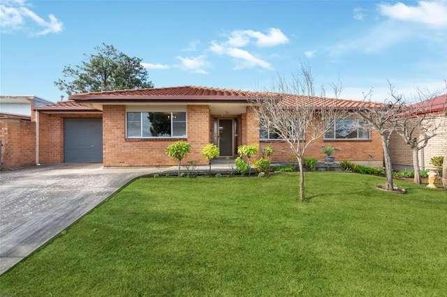 9 Judith Avenue, Holden Hill SA 5088