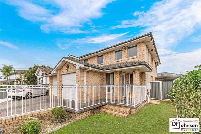 36B Meakin Street, Merrylands NSW 2160