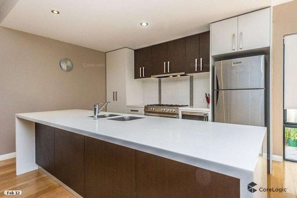 Fifth view of Homely townhouse listing, 73A Wood Street, Inglewood WA 6052