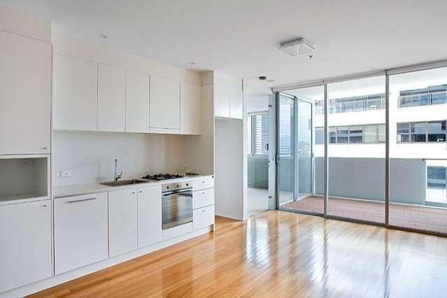 W501/310-330 Oxford Street, Bondi Junction NSW 2022