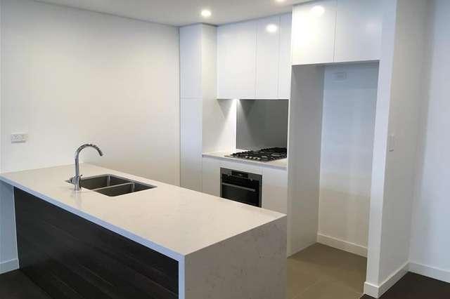 810/20 Nancarrow Avenue, Ryde NSW 2112