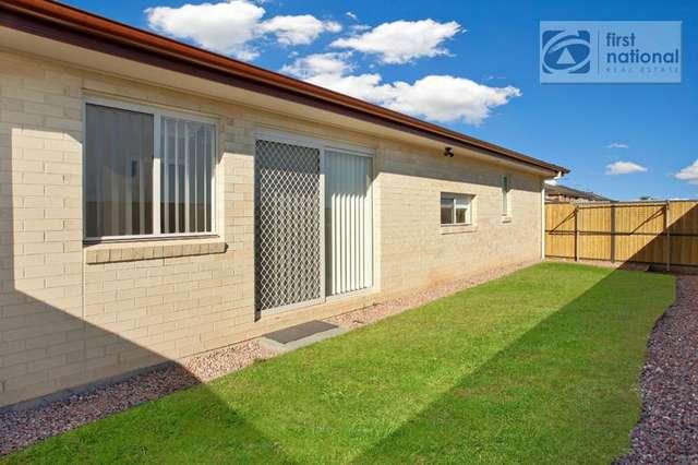 45a Madeline Circuit, Schofields NSW 2762