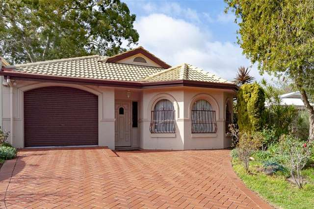 12A Olive Court, Magill SA 5072
