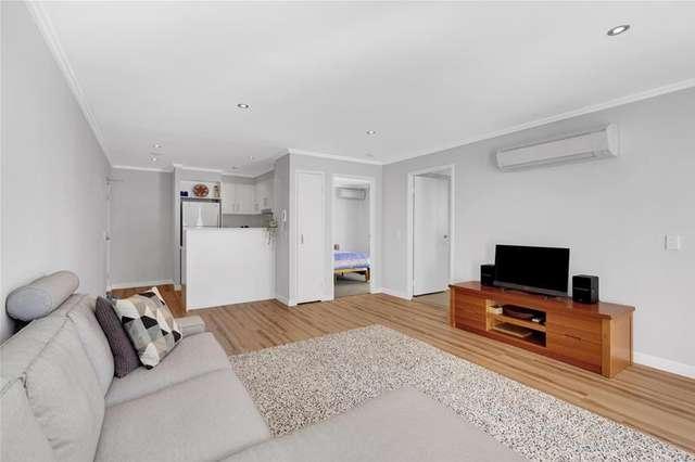 05/42 Cordelia Street, South Brisbane QLD 4101
