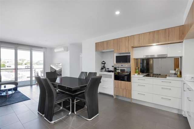419/16 Beesley Street, West End QLD 4101