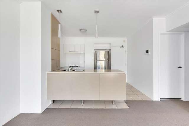 45/20 Donkin Street, West End QLD 4101