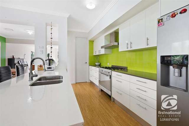 43 Warrina Avenue, Summerland Point NSW 2259