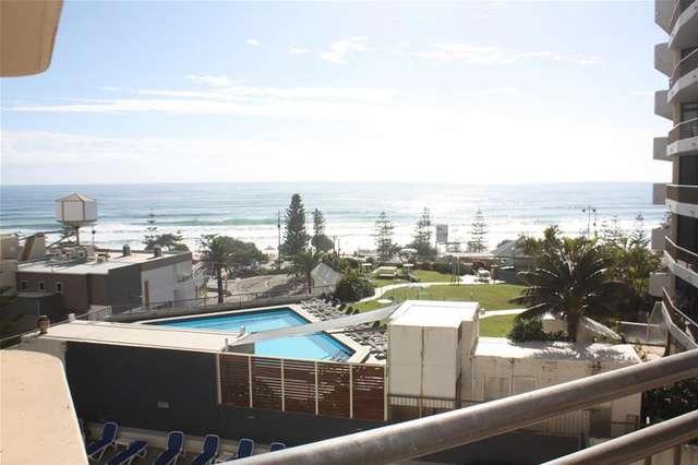 701/18 Hanlan Street, Surfers Paradise QLD 4217