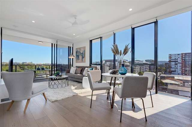 20305/1 Ferry Road, West End QLD 4101