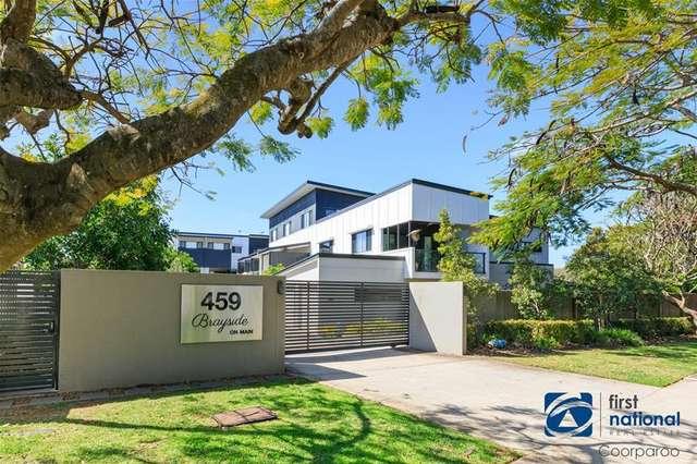 1/459 Main Road, Wellington Point QLD 4160