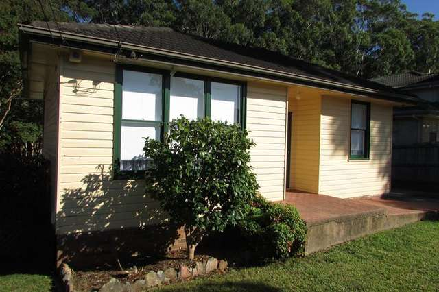 129 Evans Road, Dundas NSW 2117