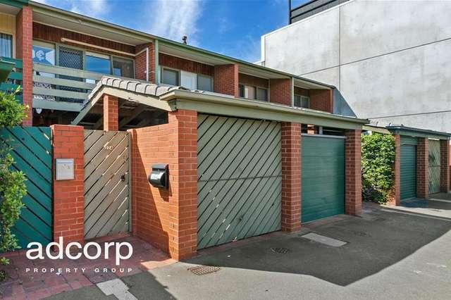 224 Gilbert Street, Adelaide SA 5000