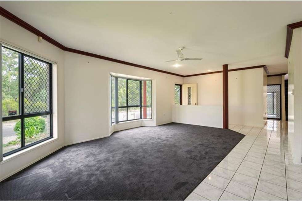 Fourth view of Homely house listing, 11 Doblo Street, Avoca QLD 4670
