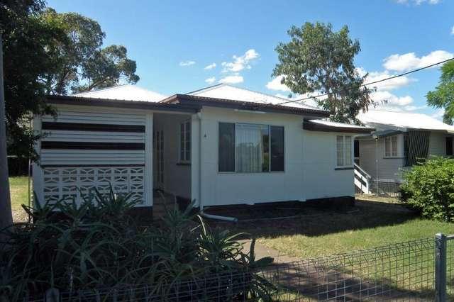 24 Bell Street, Biloela QLD 4715
