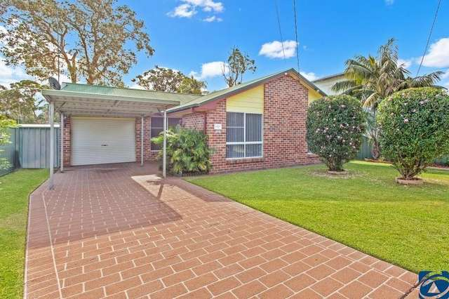 34 Nirringa Road, Summerland Point NSW 2259
