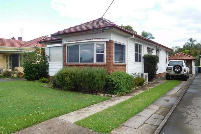 147 Darling Street, Broadmeadow NSW 2292