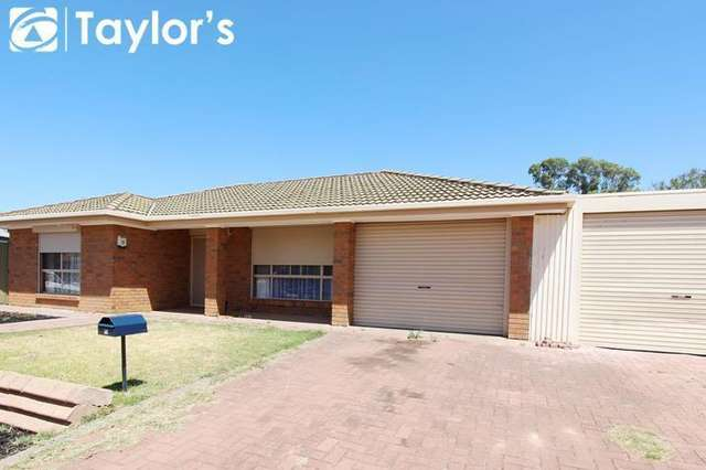 5 Anvil Court, Andrews Farm SA 5114