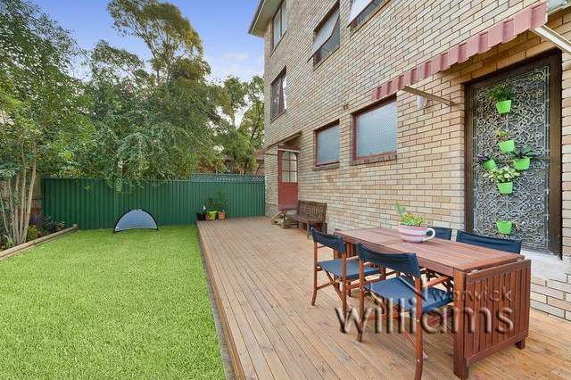 11/55 Parkview Road, Russell Lea NSW 2046