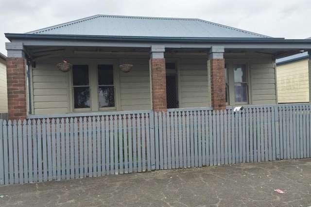 92 Brunker Road, Broadmeadow NSW 2292