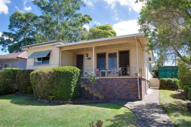 23 William Street, Holroyd NSW 2142
