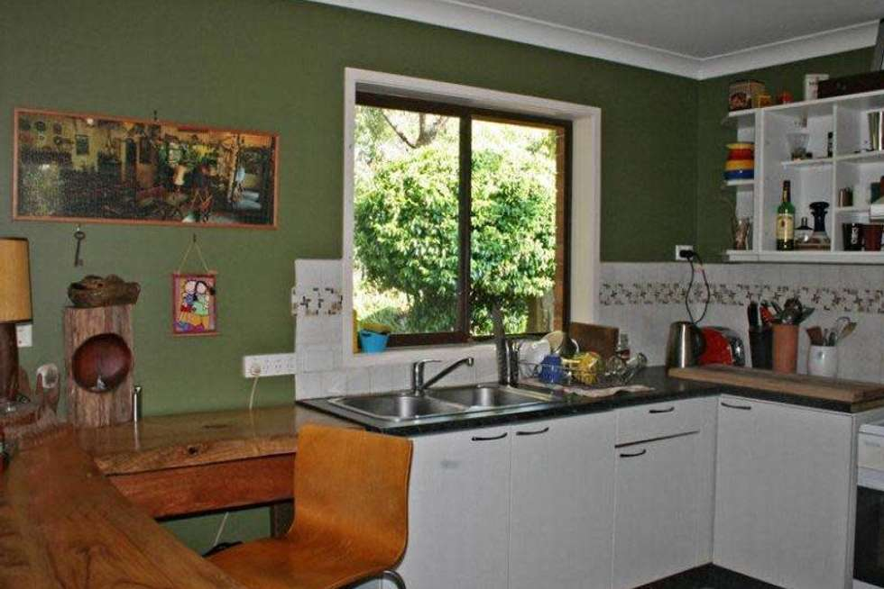 Fourth view of Homely house listing, 4 Mazama Court, Eagle Heights QLD 4271