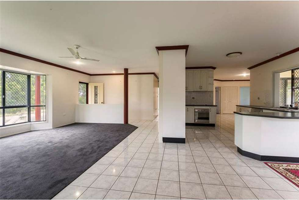 Third view of Homely house listing, 11 Doblo Street, Avoca QLD 4670