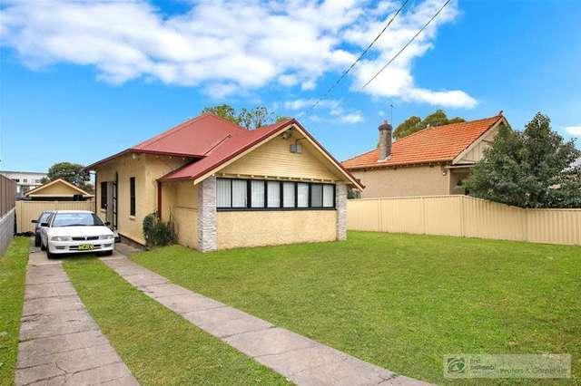 75 Beaconsfield Street, Silverwater NSW 2128