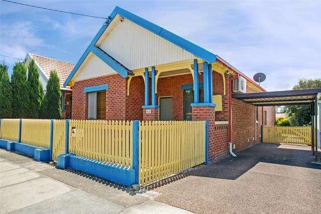 44 Victoria Street, Adamstown NSW 2289
