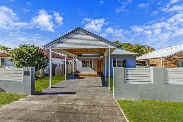 4 Lake Road, Blackwall NSW 2256