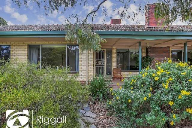 8 Mayfred Avenue, Hope Valley SA 5090