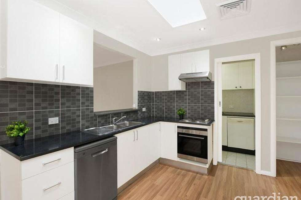 Third view of Homely house listing, 13 Attard Avenue, Marayong NSW 2148